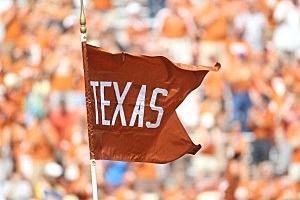 Hook Em Horns Network