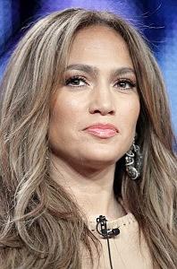Jennifer Lopez Moved To Tears