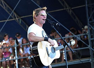 2010 Country Stampede