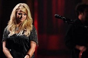 "Taping Of ""CMT: Invitation Only"" Featuring Miranda Lambert"