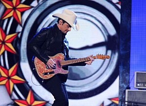 44th Annual CMA Awards
