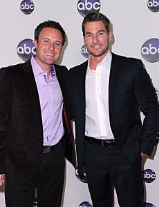 "Disney ABC Television Group's TCA ""Winter Press Tour"" Talent Arrivals"