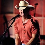 "Taping of ""CMT"": Invitation Only"" Featuring Kenny Chesney"