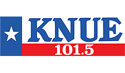 101.5 KNUE Country Radi