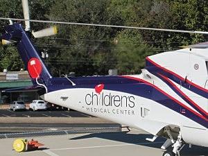 Childrens Medical Center