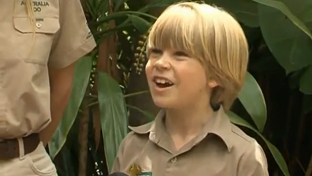 Robert_Irwin