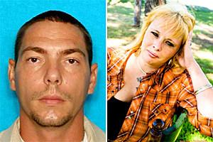 Stolen Guns Suspects