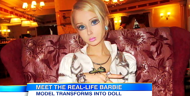 Real-Life_Barbie