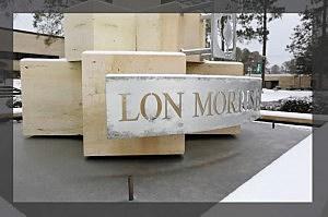 Lon Morris College