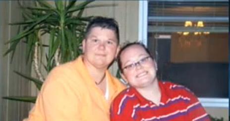Kansas couple