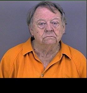 Nichols Bobby Ray