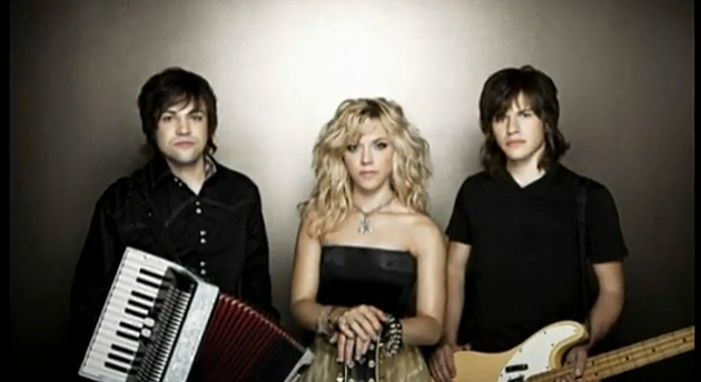 Band_Perry