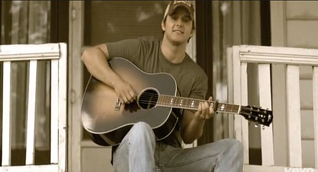 Easton_Corbin