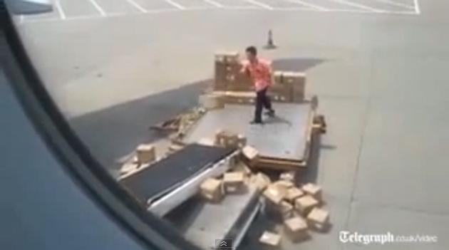 Baggage_Handler