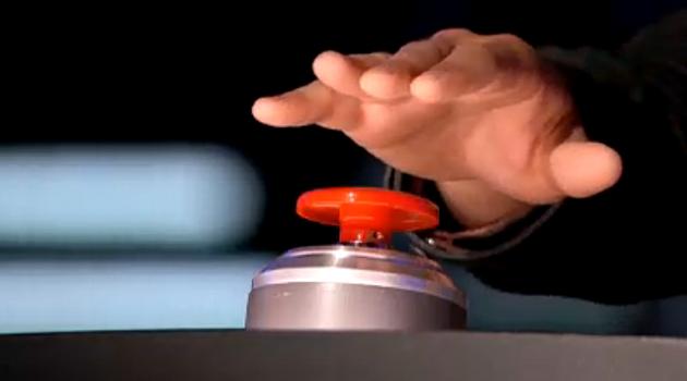 The Voice Button