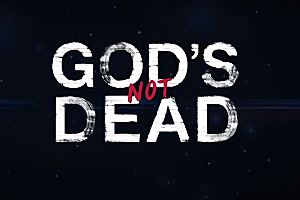 gods-not-dead.png