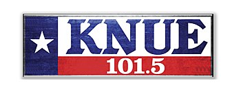 101.5 KNUE Country Radio