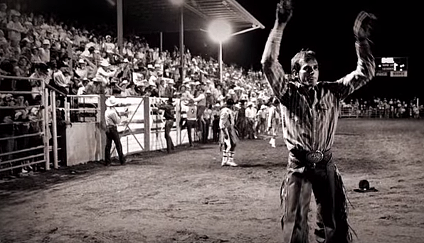 a biography of lane frost an american bull rider Lane frost- an american legend best bull rider ever listen to july in cheyenne by aaron watson it's elsie frost's favorite song played at his funeral i love it lane frost, professional bull rider died at age 25 in 1989 at cheyenne frontier rodeo.