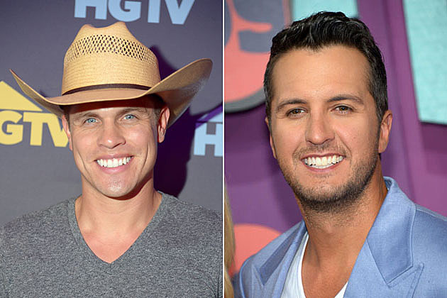 Win our last pair of tickets meet and greet for dustin lynch with win our last pair of tickets meet and greet for dustin lynch with big d bubba at cavenders m4hsunfo