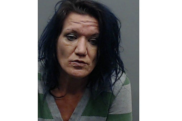 Smith County Jail