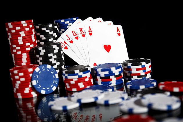 Best online poker tips