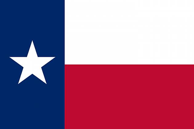 texas-flag-630x420