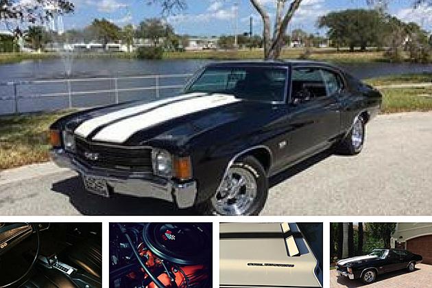 Tyler Online Garage Sale Facbook
