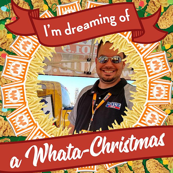 michael gibson townsquare media via whataburgercom - Is Whataburger Open On Christmas