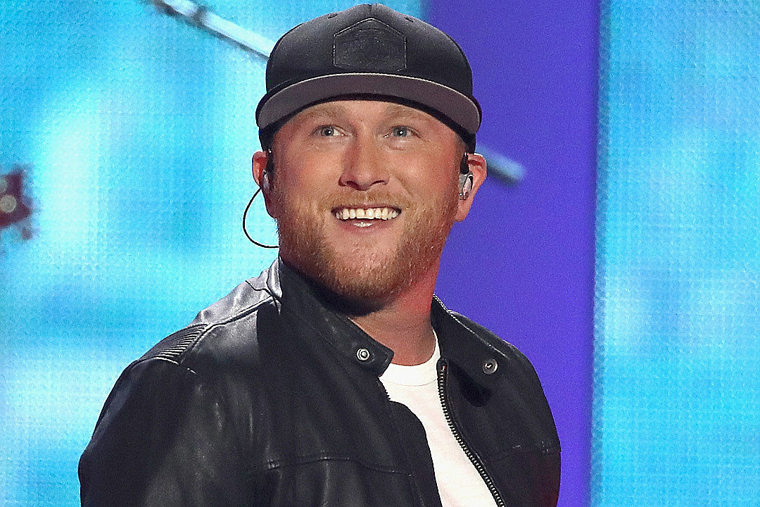 You could win tickets to meet cole swindell in indianapolis m4hsunfo